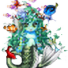 Sea9040's avatar