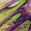 SeaAngel2133's avatar
