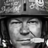 seabeez56's avatar