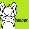 seabenxfuchs's avatar