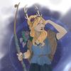 SeabiKakashi's avatar