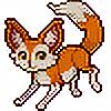 seabird15's avatar