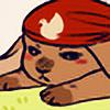 SeaboardBlue's avatar