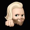 SeaborneInk's avatar