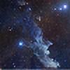 seaboundstars's avatar