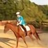 Seabreeze7419408's avatar