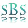 SeaBreezeStables's avatar