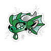 SeaBright-Oof's avatar