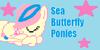 SeaButterflyPonies's avatar