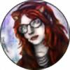 SeaCat2401's avatar