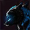 seacca's avatar