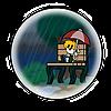 SeaColtGamer's avatar