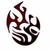 seacorc's avatar