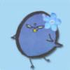 SeacretCm's avatar