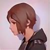 SeacucuLu's avatar