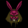 SeaDenizen's avatar