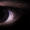 Seadesigns's avatar