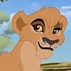 seadingo's avatar