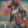 Seadog13's avatar