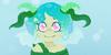 Seadrian-Waters's avatar