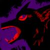 Seadrow's avatar