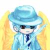 seadrus's avatar