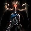 seaearthandsky's avatar