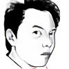 Seaedge's avatar