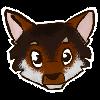 seafang13's avatar