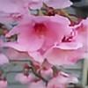 Seaflower4ever's avatar