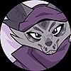 Seafoam-Cities's avatar