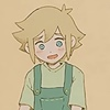 SeafoamDragon's avatar