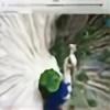 SeaFoamGreenDiamond's avatar