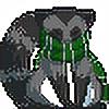 SeafoamMica's avatar