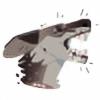 seafowl's avatar