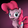 SeaGale's avatar