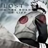 SeaGhost144's avatar