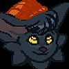 SeaGifts's avatar