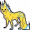 seaglasshusky's avatar