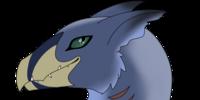 Seagryph's avatar