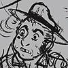 Seagullandcroissant's avatar