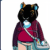Seagullsong's avatar