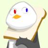 SeagullYourBuddy's avatar