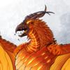 SeaGunsLives's avatar