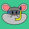 SeaHamster's avatar
