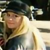 seahappi08723's avatar