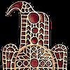 seahawk-23's avatar