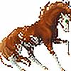 seahaze's avatar