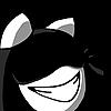 SeahDaLune's avatar