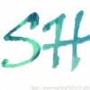 SeaHeartStables's avatar
